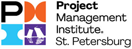 PMI St. Petersburg Chapter